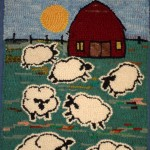 arts-quest-pastimes-sheep-rug