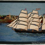 arts-quest-pastimes-ship-rug