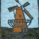 arts-quest-pastimes-windmill-rug