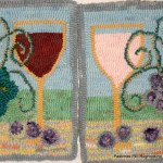 arts-quest-pastimes-wine-grapes-rug