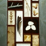 arts-quest-robert-moeller-glass-work-earth-tones