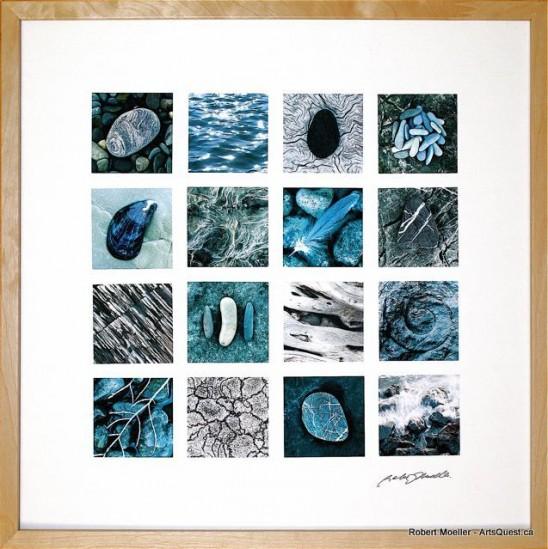 arts-quest-robert-moeller-macrophotography-shorelines1