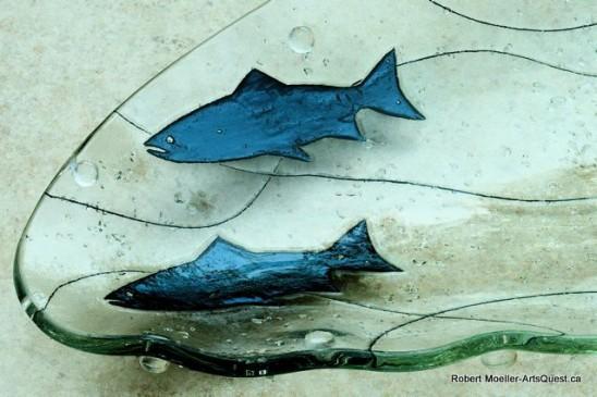 arts-quest-robert-moeller-salmon-platter-detail