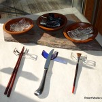 arts-quest-robert-moeller-utensil-rest
