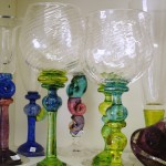 arts-quest-darren-petersen-wine-glasses