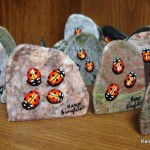 arts-quest-karen-singleton-rock-painting-lady-bugs