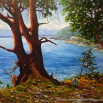arts-quest-elspeth-armstrong-painting4