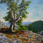arts-quest-elspeth-armstrong-painting5
