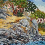 arts-quest-elspeth-armstrong-painting8