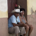 arts-quest-paul-bailey-cuba-20_0