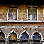 arts-quest-paul-bailey-venice-img_0928