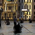 arts-quest-paul-bailey-venice-img_1350