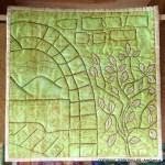 arts-quest-terry-phillips-textile11