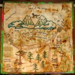 arts-quest-terry-phillips-textile12