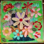 arts-quest-terry-phillips-textile13
