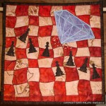 arts-quest-terry-phillips-textile14