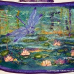 arts-quest-terry-phillips-textile16