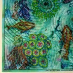 arts-quest-terry-phillips-textile5