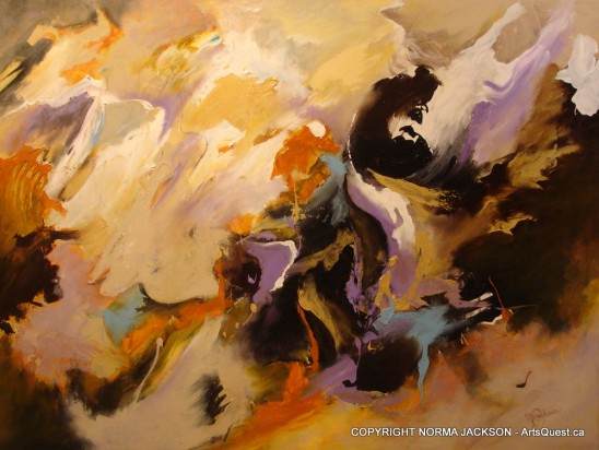 arts-quest-norma-jackson-abstract