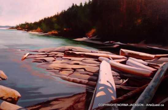 arts-quest-norma-jackson-beach