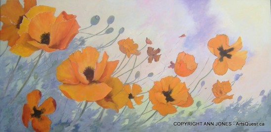 arts-quest-ann-holby-jones-poppies3