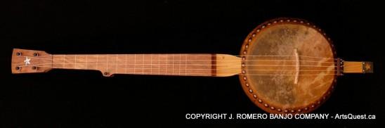 arts-quest-j-romero-banjo-company-gourd-banjo2