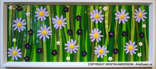 arts-quest-kristin-anderson-polymer-clay-wall-art4