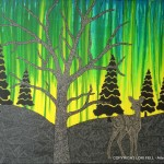 arts-quest-lori-fell-painting3
