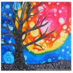 arts-quest-lori-fell-tree-bright-sky