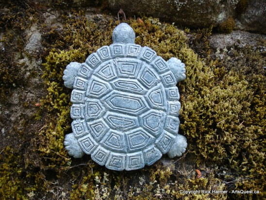 arts-quest-rick-harmer-bluff-hollow-turtle-1