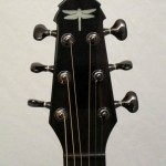 arts-quest-dan-richter-dragonfly-guitars-4