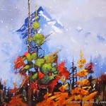 arts-quest-jenny-baillie-painting9