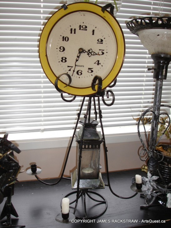 arts-quest-james-rackstraw-metal-fabrication-clock