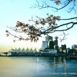 Vancouver Awakens