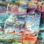 Geologist's Rainbow
