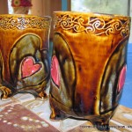 Maple Syrup Love Mugs