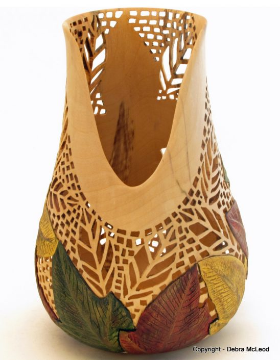 arts-quest-debra-mcleod-vase-1