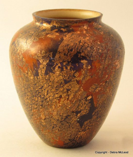 arts-quest-debra-mcleod-vase-4