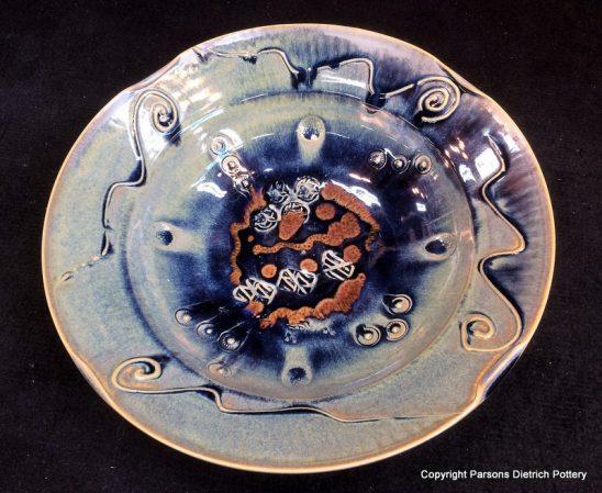 arts-quest-parsons-dietrich-pottery-plate