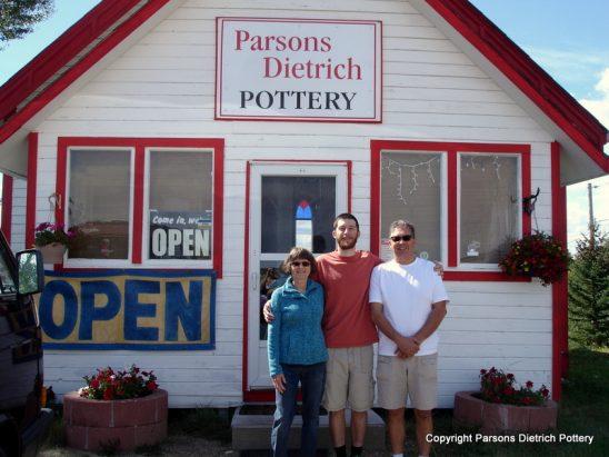 arts-quest-parsons-dietrich-pottery-wendy-devon-zach