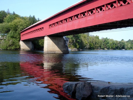 arts-quest-covered-bridge-wakefield-quebec2