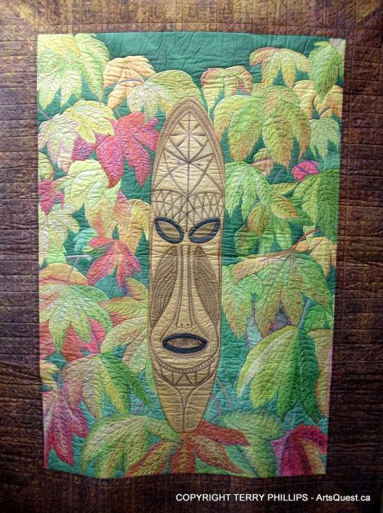 arts-quest-terry-phillips-textile1