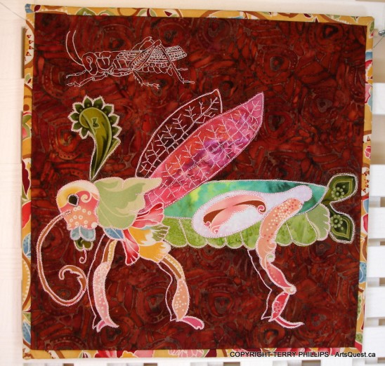arts-quest-terry-phillips-textile7
