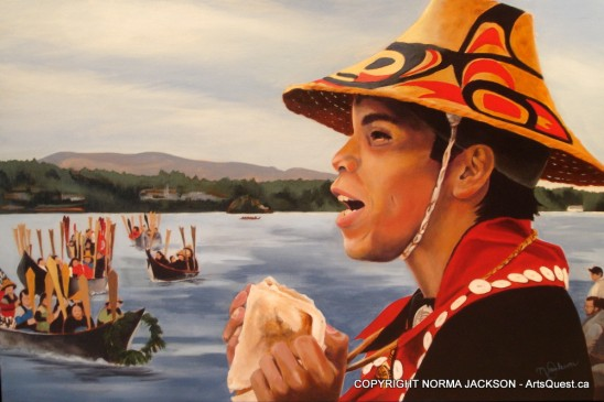 arts-quest-norma-jackson-native-boats