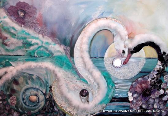 arts-quest-zwany-mauritz-swans-conscience