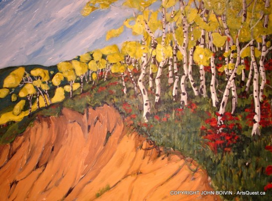 arts-quest-john-boivin-painting1a