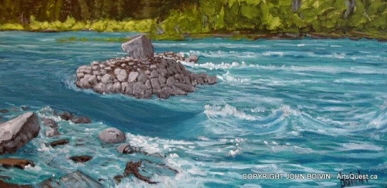 arts-quest-john-boivin-painting9