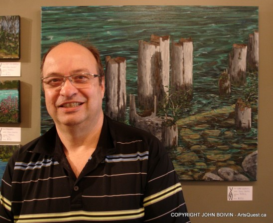 arts-quest-john-boivin-portrait2