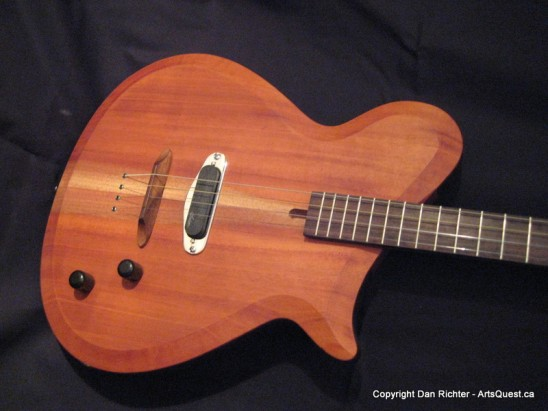 arts-quest-dan-richter-dragonfly-guitars-10
