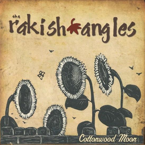 arts-quest-dan-richter-dragonfly-guitars-the-rakish-angles-cottonwood-moon